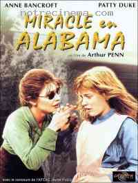 affiche  Miracle en Alabama 216960
