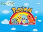 wallpapers Pokémon 5