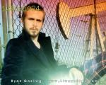 wallpaper  de Ryan GOSLING
