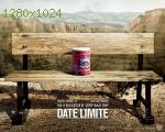 wallpapers Date limite