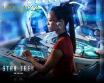 wallpapers Star Trek