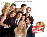 wallpaper  American Pie 4 417723