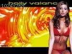 wallpapers de Holly VALANCE