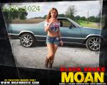 wallpapers Black Snake Moan