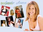 wallpapers de Jennifer ANISTON