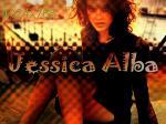 wallpapers de Jessica ALBA
