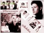 wallpapers de Jensen ACKLES