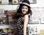wallpapers de Lucy HALE