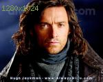wallpapers de Hugh JACKMAN