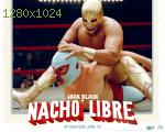 wallpapers Nacho Libre
