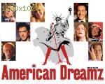 wallpapers American dreamz