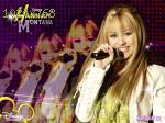 wallpapers de Miley CYRUS