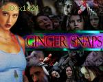 wallpapers Ginger Snaps