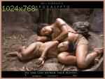 wallpapers Apocalypto