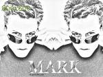 wallpapers de Mark WAHLBERG