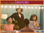 wallpapers Dreamgirls