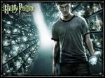wallpapers de Daniel RADCLIFFE