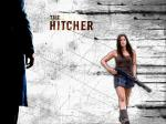 wallpapers Hitcher