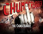 wallpapers The Chumscrubber