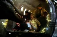 Jurassic Park 3 : image 464519