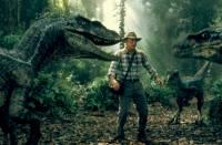 Jurassic Park 3 : image 464521