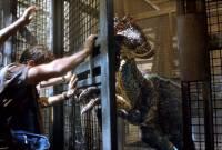 Jurassic Park 3 : image 464523