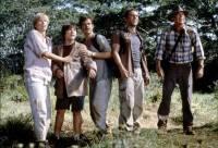 Jurassic Park 3 : image 464524