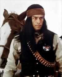 Fureur apache : image 467825
