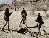 Fureur apache : image 467828