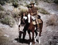 Fureur apache : image 467829