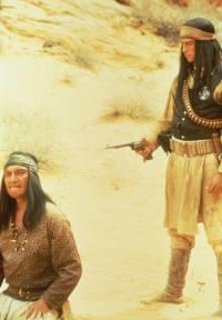 Fureur apache : image 467833