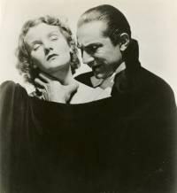 Dracula : image 501172