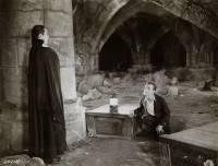 Dracula : image 501173
