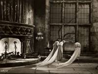 Dracula : image 501174