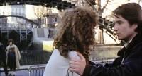 Le Dernier tango à Paris : image 509851