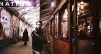 Le Dernier tango à Paris : image 509858