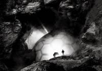 Le M�t�ore de la nuit : image 535375