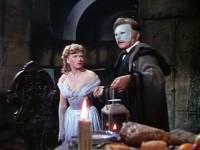 Le Fant�me de l'Op�ra : image 432634
