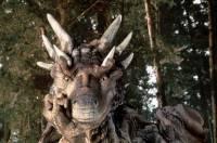 Coeur de dragon : image 443074