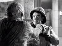 Deux nigauds et la momie : image 450977