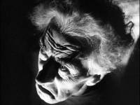 La Fiancée de Frankenstein : image 479065