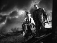 La Fianc�e de Frankenstein : image 479073