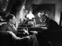 La Fianc�e de Frankenstein : image 479075