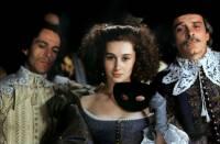 Cyrano de Bergerac : image 505596