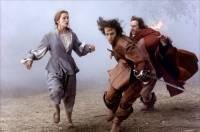 Cyrano de Bergerac : image 505597