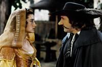 Cyrano de Bergerac : image 505601