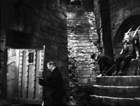 La Fianc�e de Frankenstein : image 511008