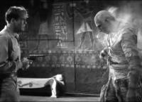 La Main de la momie : image 514568