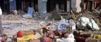 Tremblement de terre : image 519539