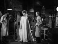 La Fiancée de Frankenstein : image 543424